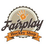 Fairplay Logo HP