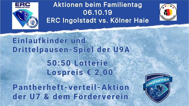 Familientag 06.10.HP