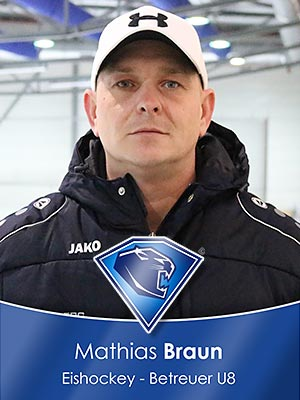 braun mathias